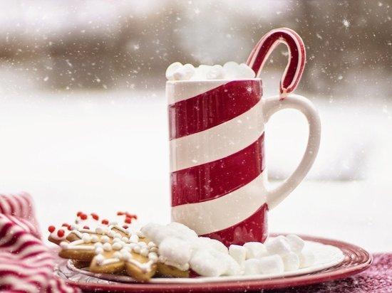 Диетологи раскрыли опасные свойства популярных «зимних» напитков
