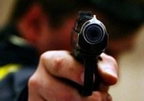"""Ранее """"МК в Ярославле"""" сообщал о том, что уроженец Ярославля, сотрудник полиции, откомандированный в Дагестан, 2 января в ходе  драки случайным выстрелом убил местного жителя, предпринимателя 43 лет"""