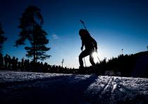 Биатлон вернулся после новогодних праздников и успешной для России Рождественской гонки. С 8 по 10 января в Оберхофе пройдет пятый этап Кубка мира, на котором выступят лучшие российские биатлонисты. «МК-Спорт» представляет расписание пятого этапа.