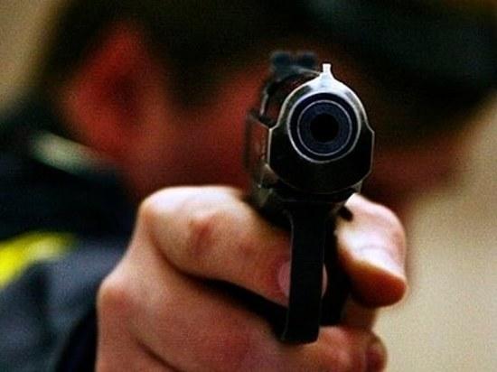 Ярославцы собирают деньги полицейскому застрелившего дагестанца
