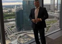Детали покушения на топ-менеджера в Москве: жену-адвоката сдал украинский «киллер»
