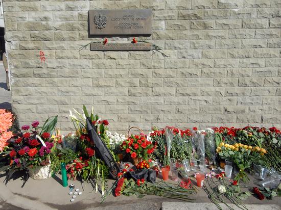 Российских диспетчеров задумали арестовать из-за гибели Качиньского