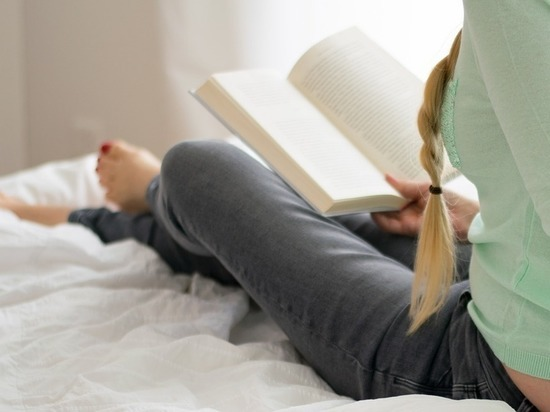 Что почитать на выходных: 10 самых читаемых книг года