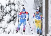 Начало 2021 года в биатлоне для России выдалось менее удручающим, чем конец 2020-го. По крайней мере, в женских соревнованиях, где одна из наших биатлонистов попала в топ-6. Это большой прогресс, который дает надежду на дальнейшее приближения к тройке призеров. «МК-Спорт» подвел итоги старта этапа в Оберхофе.