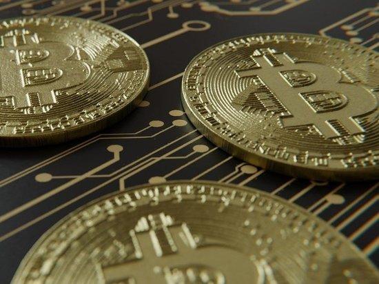 «Рынок криптовалют стал похож на пузырь»