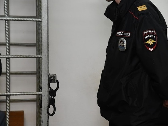 В Волгоградской области задержали похитителей пожертвований для детей