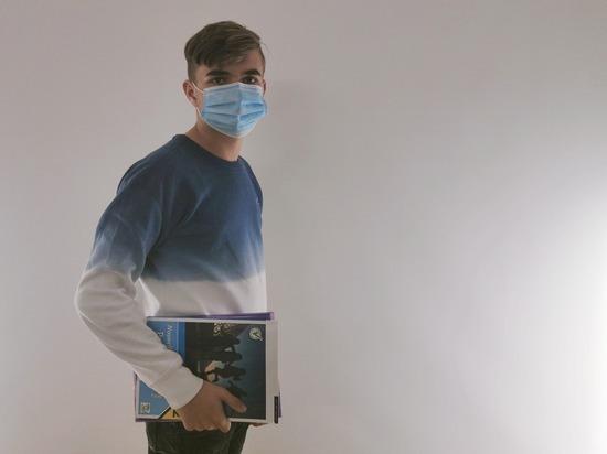 Германия: в Берлине впервые обнаружен более опасный, мутировавший коронавирус