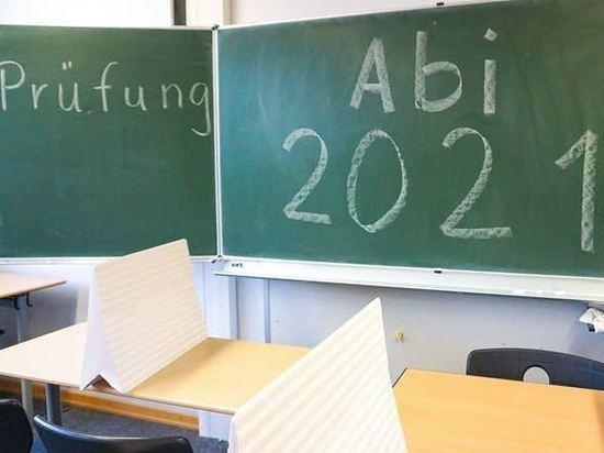 Ассоциация учителей Германии о невосполнимых потерях для учащихся