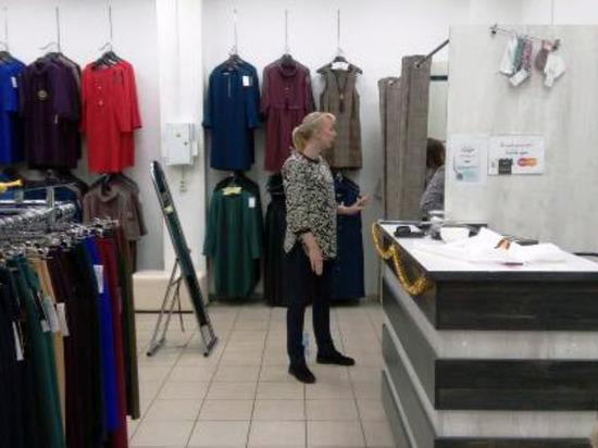 Санитарные врачи осмотрели еще 33 магазина и кафе Йошкар-Олы