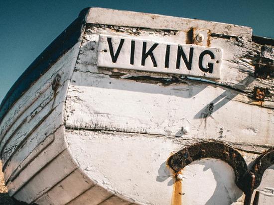 Древний гороскоп викингов: эти знаки поцелует фортуна в 2021 году