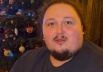 250-килограммовый сын Никаса Сафронова Лука Затравкин рассказал о своих злоключениях после вакцинации от коронавируса