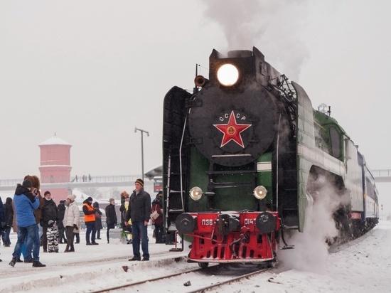 В Ивановской области – новый гастрономический маршрут