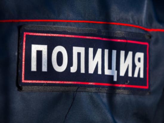 В Челябинске 30-летний старший сержант Росгвардии покончил с собой в Рождество