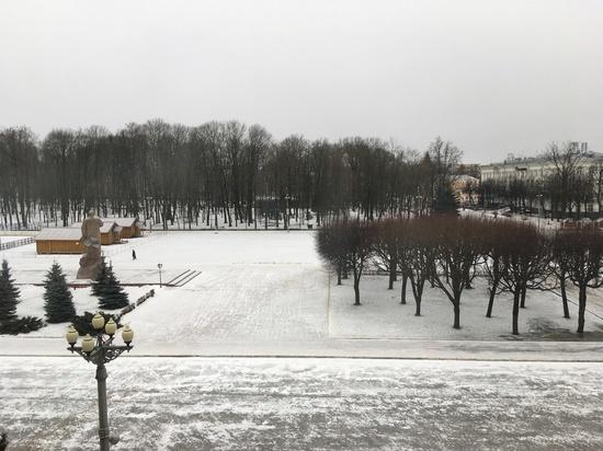 Иностранцы в Смоленске не должны скрывать на фото овал лица, если хотят поработать
