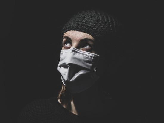 Как распознать у себя затяжной коронавирус