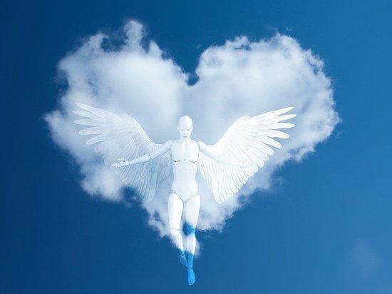 Этими сигналами ангел-хранитель пытается вас предостеречь