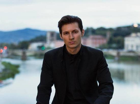 Дуров рассказал, как Facebook «борется за пользователей»
