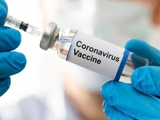 Германия: Врачи за введение привилегий для вакцинированных