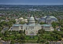 Глава Минфина США прервал ближневосточное турне для передачи полномочий