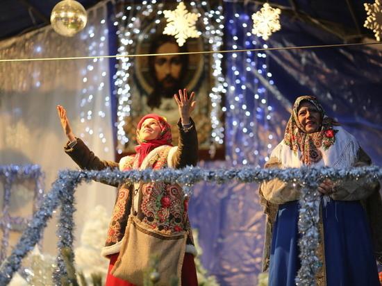 Домочадцев день: 10 января каждый член семьи может исполнить желание