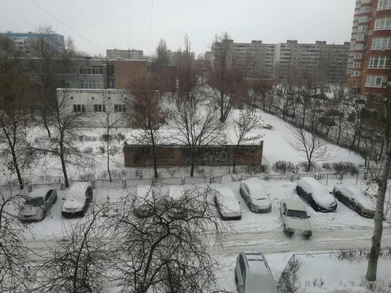 машины с прокатом в оренбурге