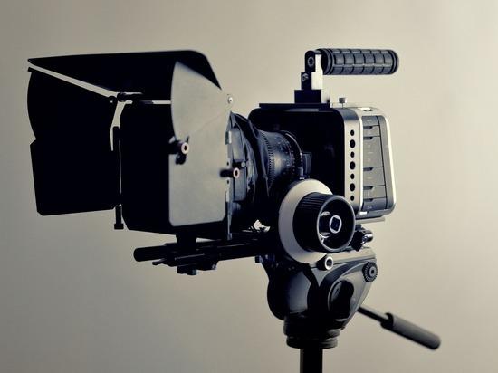 В Томске пройдет фестиваль короткометражного кино