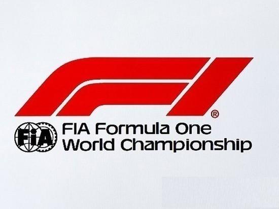 """Организаторы Гран-при Китая попросили """"Формулу-1"""" перенести гонку"""
