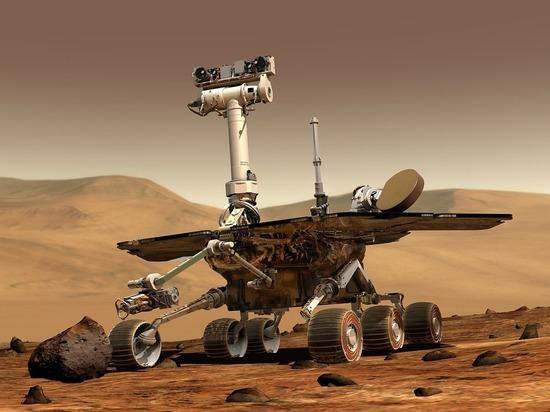 Илон Маск готов лишиться всего имущества ради освоения Марса
