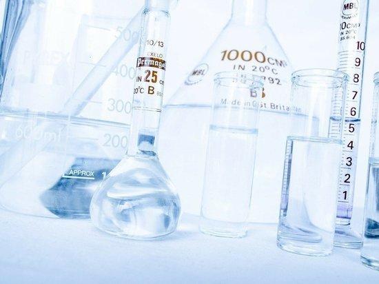 Смоленский Роспотребнадзор рассказал о свойствах вакцины «ЭпиВакКорона»