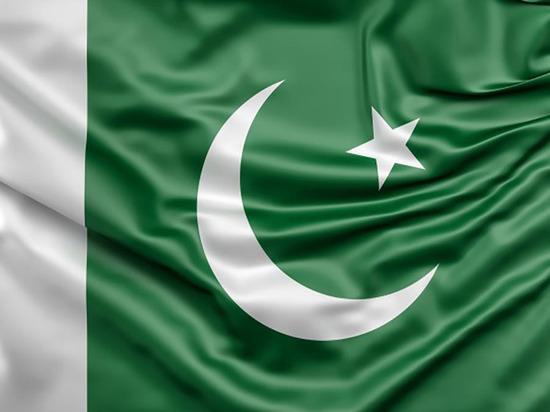 Спасти Гилгит-Балтистан от оккупации Пакистана может только Совет Безопасности ООН