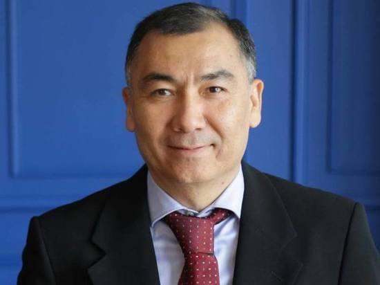 Жеенбеков: «Самые некомпетентные и продажные наблюдатели из СНГ»