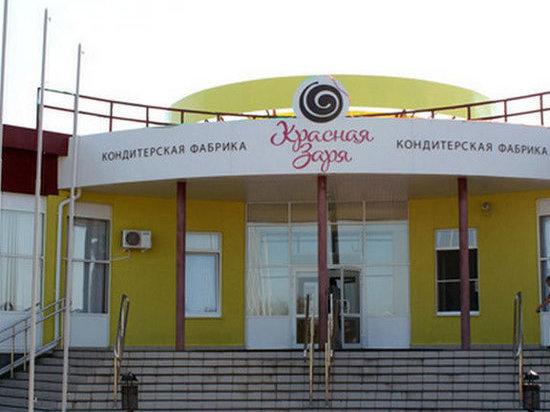 Ивановская область: закат «Красной Зари»