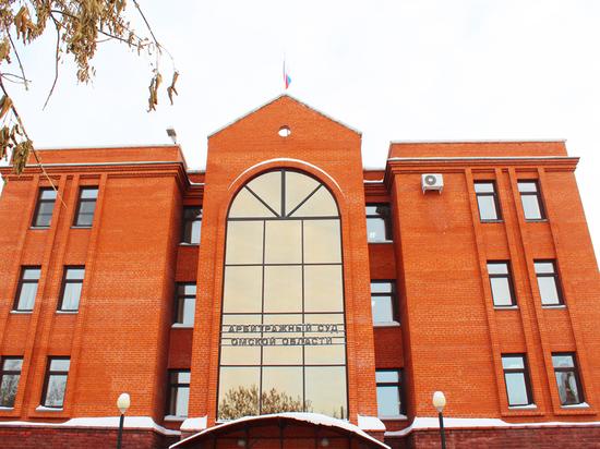 Омская УК оплатит потоп в квартире по иску страховщиков