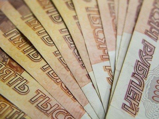 Кузбассовцы отсудили у угольной компании компенсацию за насмерть сбитого родственника