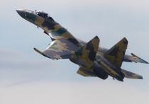 Российская военная авиация с 2009 года существенно обновилась, ее боевая эффективность выросла, тем не менее, по количеству она отстает от ВВС США и НАТО