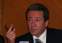 Лидер партии «Бутун Кыргызстан», который занял второе место в списке, сделал заявление после того, как на сайте ЦИК появились предварительные итоги голосования