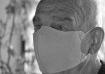 Проведенное китайскими учеными исследование показало, что у большинства пациентов через шесть месяцев после выздоровления от COVID-19 все еще наблюдаются признаки «длительного коронавируса»