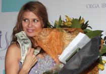 Виктория Боня рассказала о своей жизни на улице