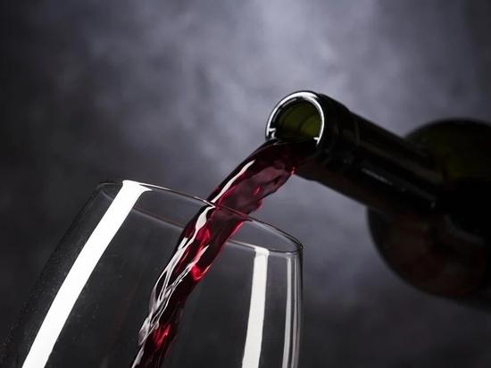 Продажу подозрительного алкоголя пресекла Невельская прокуратура