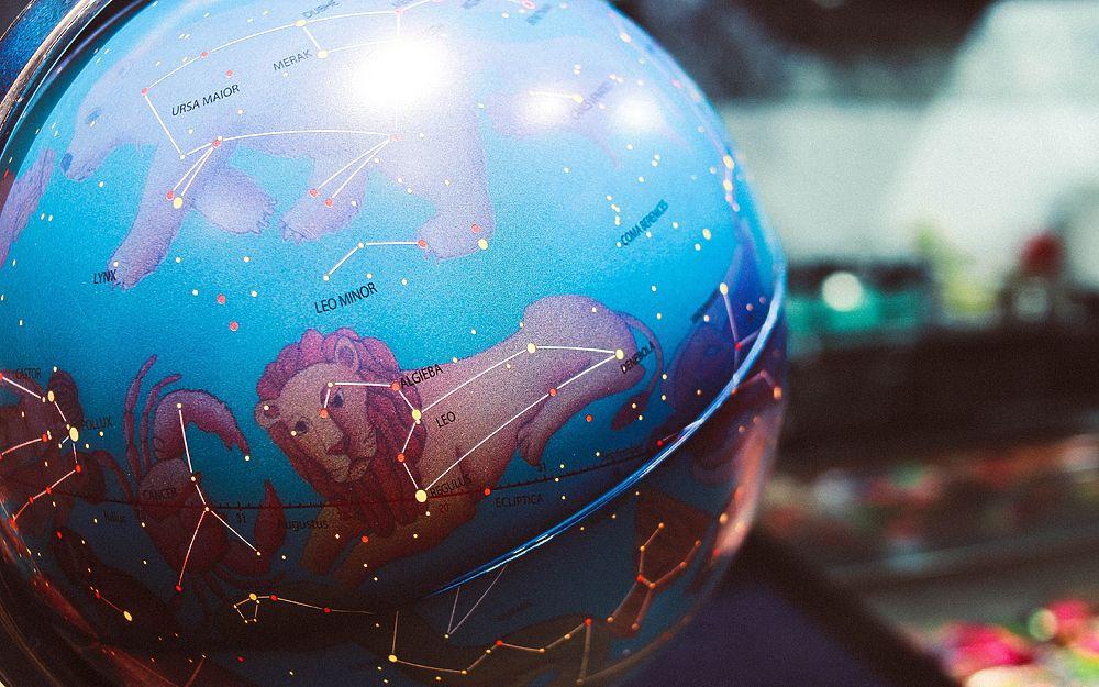 Предсказания Павла Глобы на 2021 год для всех знаков зодиака