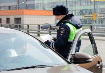 В России планируют ужесточить наказание за нарушение правил дорожного движения