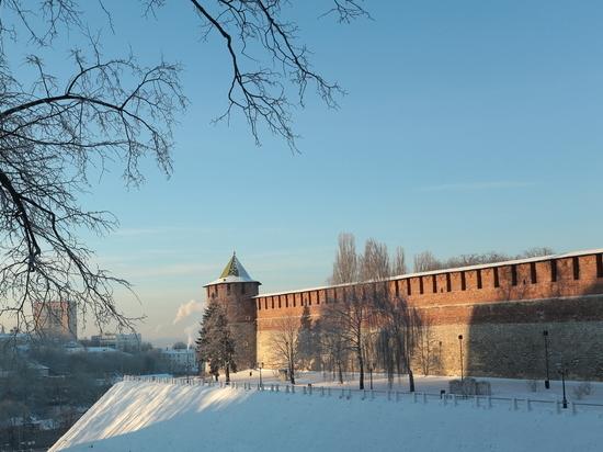 474 случая COVID-19 выявлено в Нижегородской области за сутки