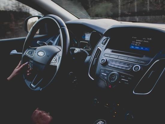 В США сокращается выпуск автомобилей из-за дефицита чипов