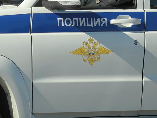 Сбытчика наркотиков поймали в Автозаводском районе