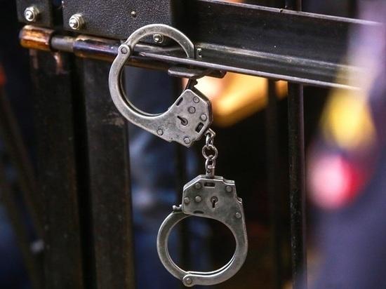 СУ СК: кубанца избили до смерти за отказ выпить