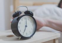 Рассказываем жителям Удмуртии, почему зарядка сразу после сна опасна для здоровья