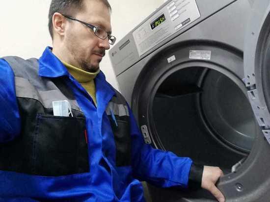 На Ставрополье управляющая компания выплатила 200 тысяч рублей слесарю