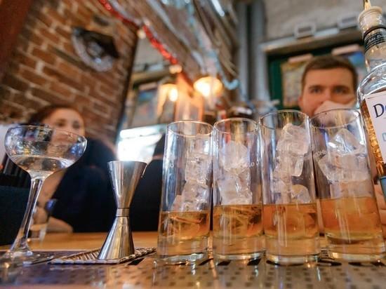 Под Волгоградом полицейские задержали «пьяную» банду грабителей