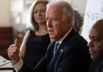 Избранный президент США Джо Байден намерен выдвинуть на пост главы ЦРУ Уильяма Бёрнса — этого американского политика очень хорошо знают в России