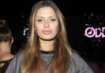 Виктория Боня сообщила, что не брила ноги два года